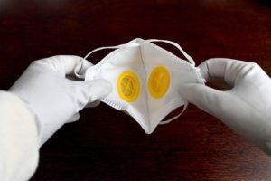 Quels Sont Les Masques Qui Protègent Réellement Contre Le Coronavirus?
