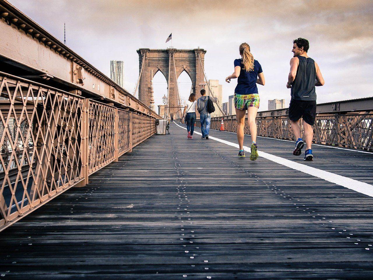 10 Conseils Pour Une Bonne Santé